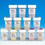 Airbrush Colour