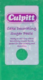 250g Packs of Sugarpaste