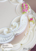 Royal Icing Style