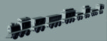 Transport/Vehicle